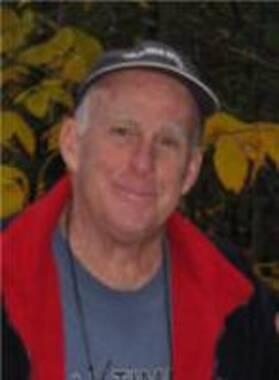 Glenn E. Peabody