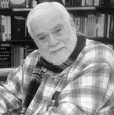 Richard (Dick) F. Wright