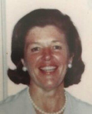 Mary A. Heffernan Works