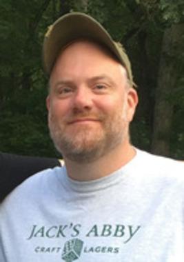 Herbert Edward Lindtveit Jr.