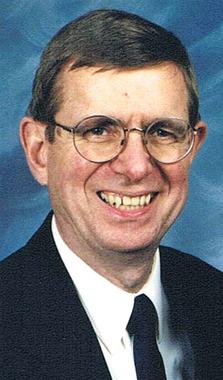 Harold  Wessel
