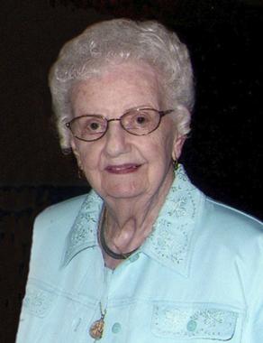 Helen  Vessella