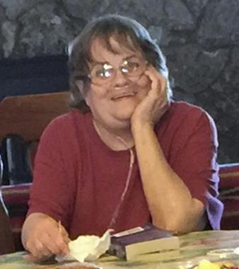 Jayne Stults 73 Obituary Daily News