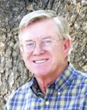 Johnny Duane Edwards