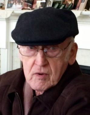 Thomas Reese | Obituary | Terre Haute Tribune Star