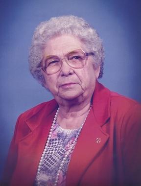 Beatrice  Woods