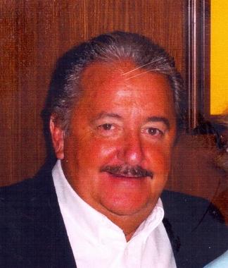 Mark  Ames