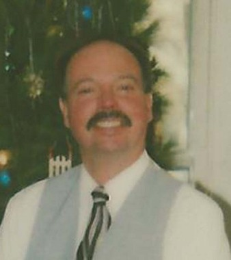 Mark Basagic Obituary Times West Virginian
