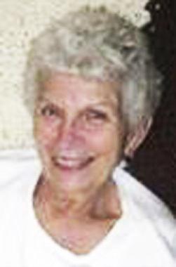 Wilma  Buening