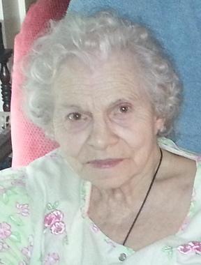 Caroline L. Juroff