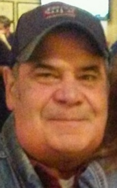 Scott Gehr | Obituary | The Meadville Tribune