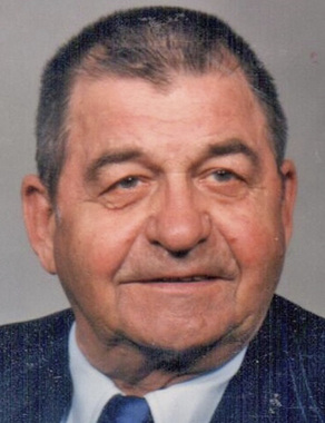Leo S  'Uncle Leo' Ciskiewic, Sr  | Obituary | Niagara Gazette