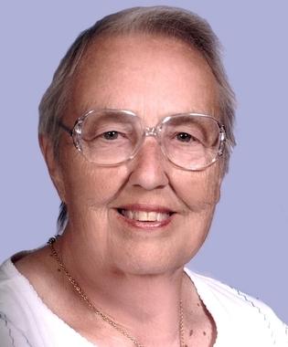 Elizabeth L. 'Beth' Cole