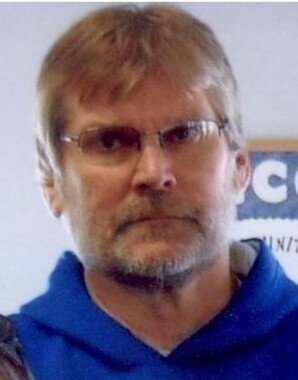Bart Walter Vroegh