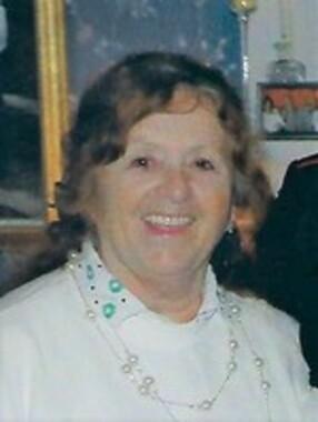 Amy A. Harnish