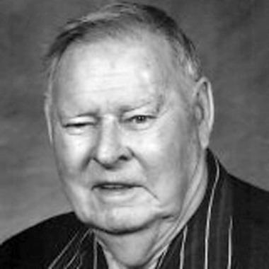 Frank  Dyer