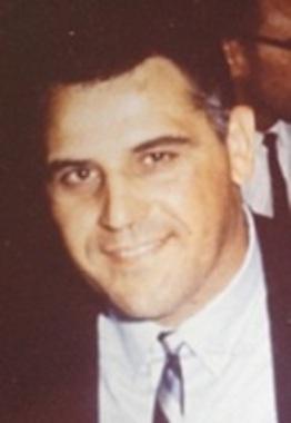 Anthony F. Sorrento