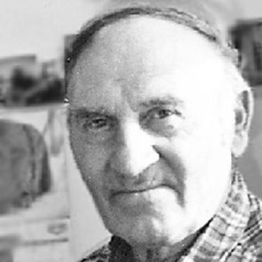 John  CHUBA