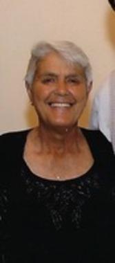 Theresa M. Serio