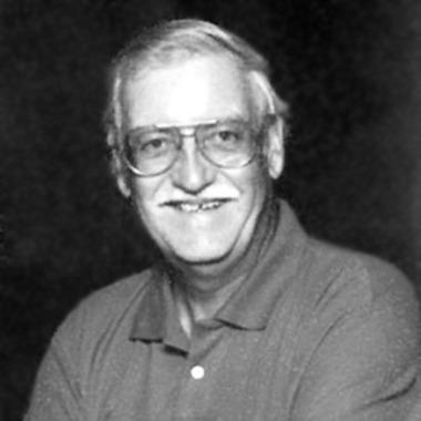 Ronald  Ballman