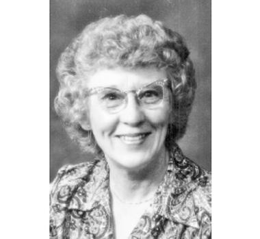Madelene  SMITH