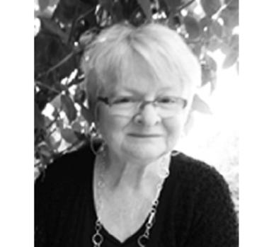 Bonnie  ROSSMANN