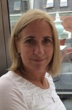Carole A. Mastendino