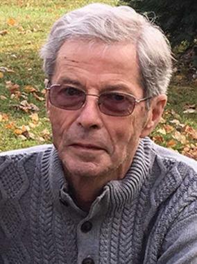 Richard  Lietaer