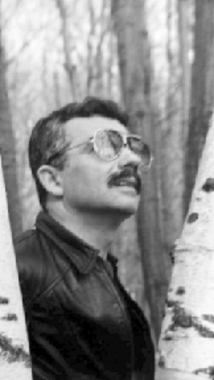 Felix  RAZNIAK