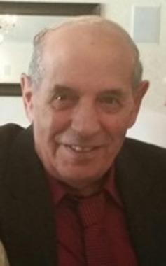 Jerome P. Palazola