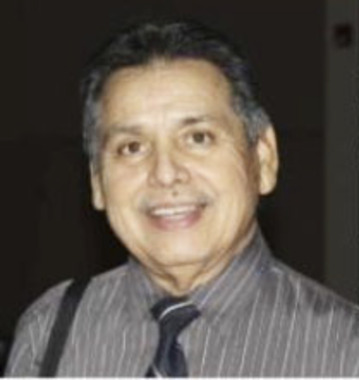 Carmen M. Mendoza