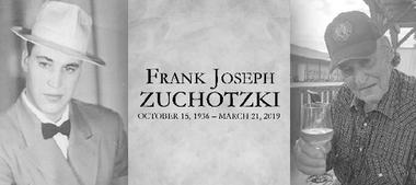 FRANK  ZUCHOTZKI