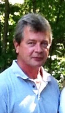 Mark E. Chase