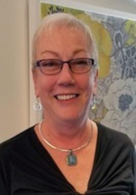 Jane Torp Blake
