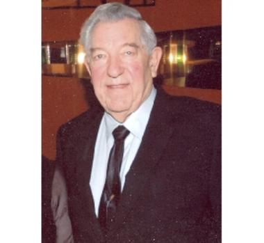 Ed  WIRACHOWSKY
