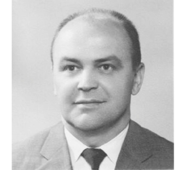 Walter  Bidler