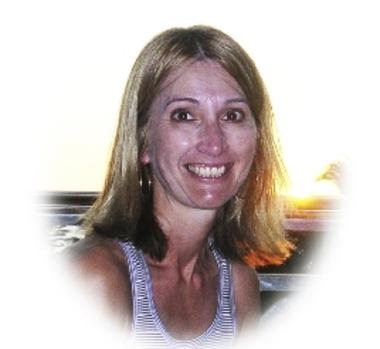 Judy  JASSON