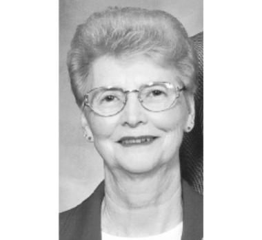 Rhonda  BOUCHER
