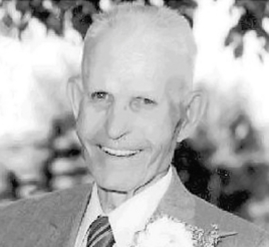 Peter  ALEXANDROVICH