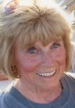 Maureen L. (Casey) Nichols