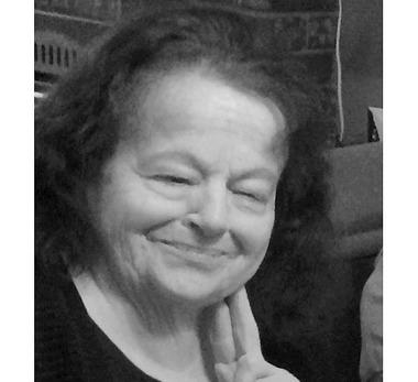 Cynthia  PALLONE