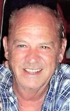 Donald A. Perkins
