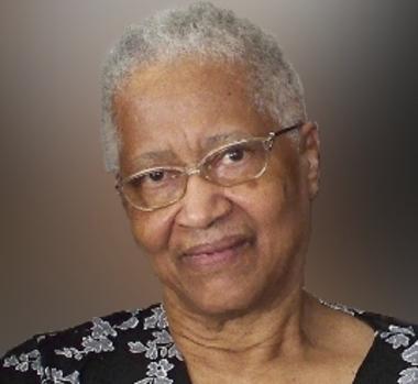 Bernice  BARTHOLOMEW
