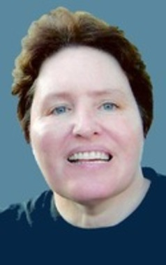Kathleen A.  Maroney