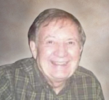Robert  MERRETT