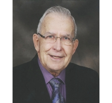 Peter  Wynnyk