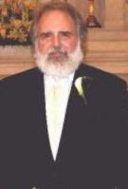 David L.  Morrow