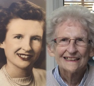 Dorothy  Mellors