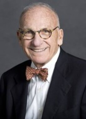 Herbert Francis Collins