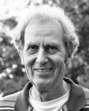 Jonathan J.  Woodman